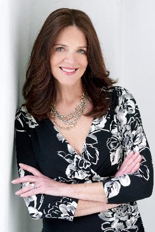 Patty Pellegrini